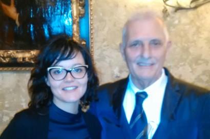 Congresso Fisascat-Cisl: Erina Nencetti riconfermata segretaria
