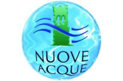Chiusura dell'agenzia Nuove Acque di Camucia mercoledì 22 febbraio in occasione di Santa Margherita