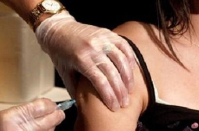 Ad Arezzo e provincia c'è la giornata dedicata alle vaccinazioni contro il tetano