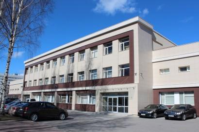 Industria 4.0- A Lucignano arriva Diakont e 120 nuovi posti di lavoro