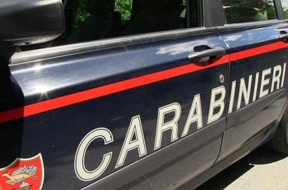 Due giovani della Valdichiana arrestati per droga. Erano in possesso di quasi un chilo di marijuana