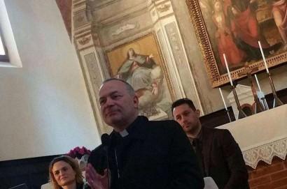 Iniziano a Torrita di Siena i festeggiamenti del capodanno toscano 2017