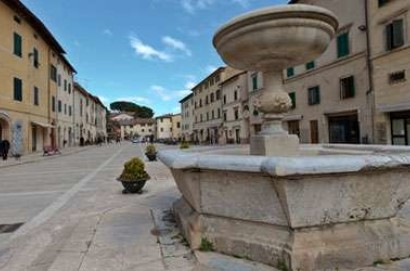 Montepulciano: incontri tra arte e storia del 10 maggio