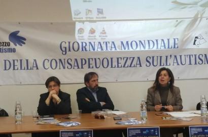 Centro per l'autismo ad Arezzo, progetto da 2 milioni di euro