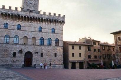 Domenica, a San Biagio, il Pendolo di Foucault oscillerà a Montepulciano