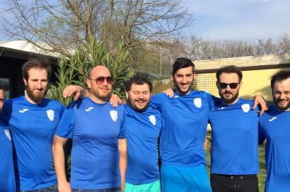 TC Castiglionese: risultati sportivi negativi nel fine settimana ma un grande 3° tempo al CT Arezzo