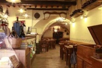 """""""Cortona nel Bicchiere"""": il 2 giugno appuntamento alla Taverna Pane e Vino con l'azienda Il Fitto"""