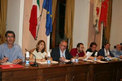 L'Amministrazione Comunale di Montepulciano replica al Comitato del NO