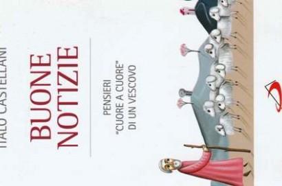 Le Buone Notizie di don Italo