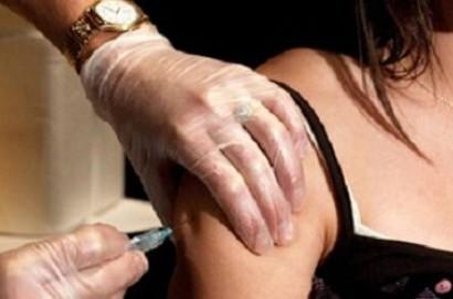 100% copertura dei vaccini a Castiglion Fiorentino