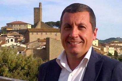 Agnelli chiede intervento della Regione Toscana per emergenza siccità