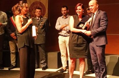 Premi Fedeltà al Lavoro edizione 2017