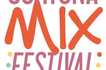 Cortona Mix Festival : gli ospiti di sabato 22 luglio