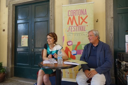 Chiude il Cortona Mix Festival, già ufficializzate le date del 2018