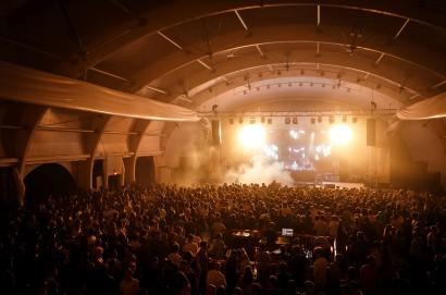 Festa della Musica di Chianciano Terme, Venerdì 28 luglio arrivano 2ManyDjs, Funk Rimini e Millelemmi