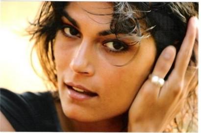 Cercasi comparse in Valdichiana per film con Valeria Solarino