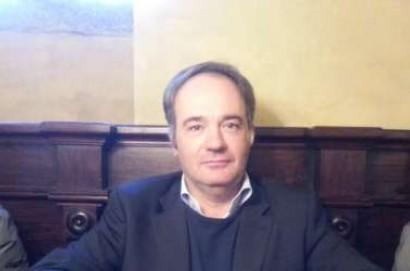 Meoni su controllo della Corte dei Conti al comune di Cortona