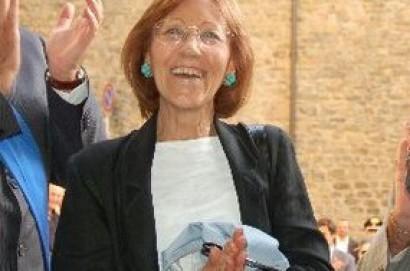 A Cortona la VI edizione MIAV. Ospite d'onore Romana Severini
