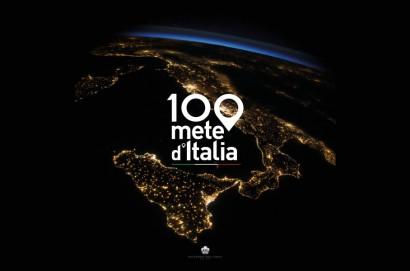 Castiglion Fiorentino, perla della Valdichiana, inserita tra le 100 mete d'Italia