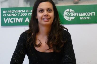 Furto in gioielleria a Cortona: Confesercenti chiede maggior sicurezza