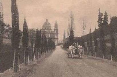 """""""Incontri tra arte e storia"""" , primo appuntamento venerdì 11 aprile a Montepulciano"""