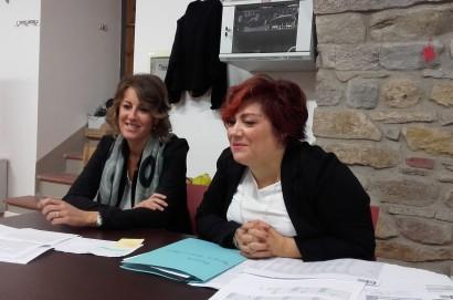 Potenziato il nuovo ufficio ambiente  di Castiglion Fiorentino a cui è stato affiancato anche il settore sviluppo