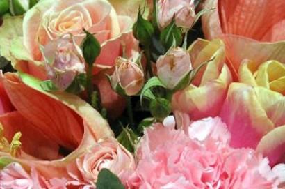 Fiori e piante protagonisti a Foiano il 18 e 19 aprile