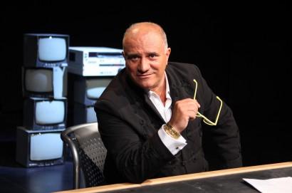 L'insidia dietro lo schermo: conferenza di Umberto Rapetto  a Cortona