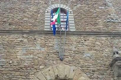 Modifiche temporanee ai giorni di apertura dell'ufficio anagrafe a Castiglion Fiorentino