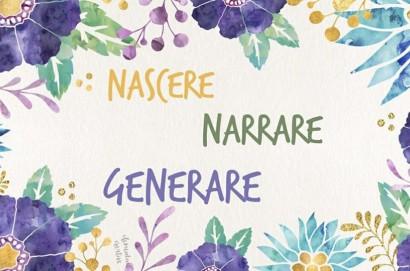 Nascere, crescere, narrare: iniziativa a Cortona