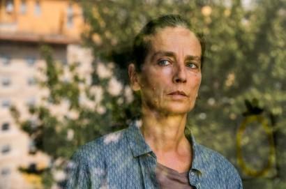 Storie di Vite incontra Raffaella Giordano. La nota coreografa e danzatrice presenterà il film L'intrusa