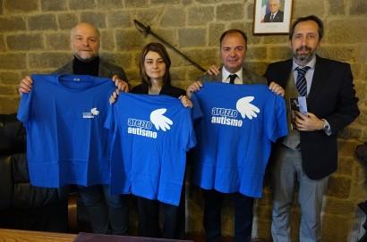 Authentic Smiles 2.0 – i migliori dentisti italiani riuniti a Cortona per parlare di odontoiatria e sostenere i progetti di Autismo Arezzo