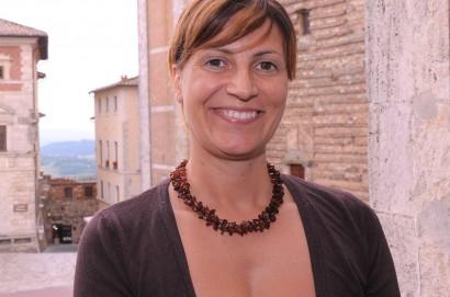 Asili Nido comunali meno costosi per le famiglie di Montepulciano