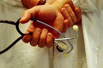 Sanità: un giorno di sciopero il 23 febbraio