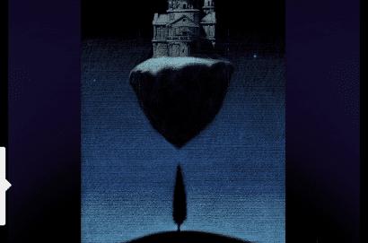 Il Pendolo di Foucault torna a San Biagio di Montepulciano