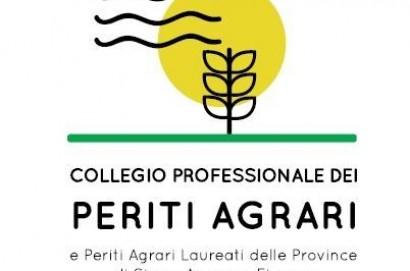 Convocazione assemblea periti agrari di Siena-Arezzo -Firenze