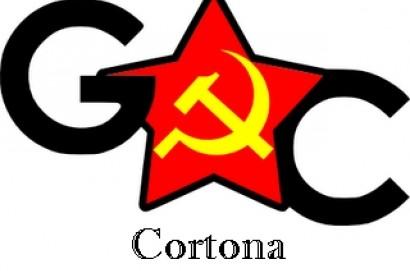 I Giovani Comunisti di Cortona denunciano l abbandono del Centro Giovanile  Zak di Camucia 232eb1518acc