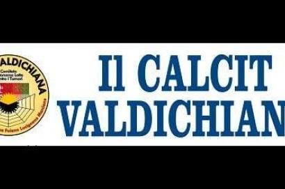 Assemblea generale del Calcit Valdichiana b8d804be7f97