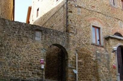 A Castiglion Fiorentino una tre giorni per dialogare con i massimi esperti dell'accessibilità nei siti culturali