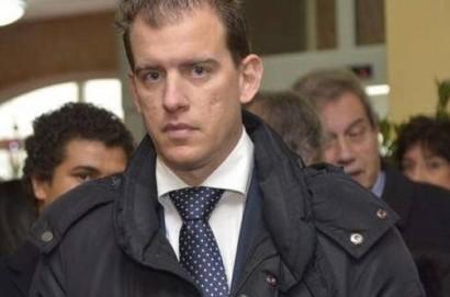 Andrea Bernardini ovvero la politica come servizio al popolo.