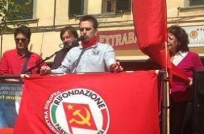 Mazzeo: lettera aperta sul caso della processione per la Cantarelli
