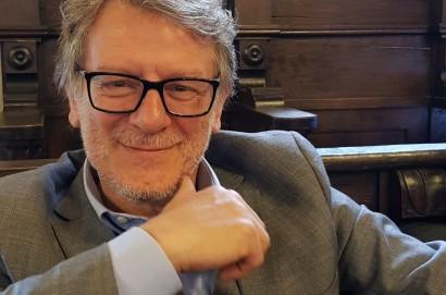 Forza Italia Cortona: la politica ha abbandonato Terontola