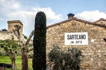 """Sarteano: contributi per sei nuove attività aperte nel 2014. Quattro sono """"rosa"""""""