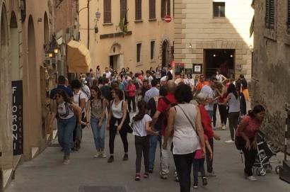 TURI.S.MO. è il progetto di Montepulciano per la sostenibilità
