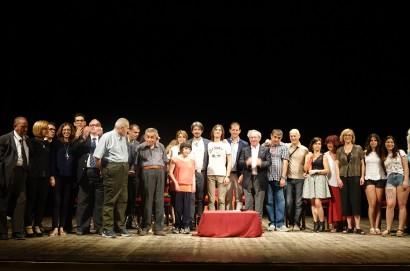 Integrars a Cortona: progetto sorprendente per successo e spessore culturale e sociale