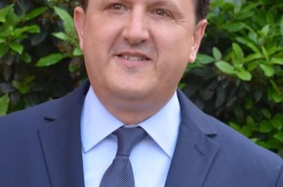 Confagricoltura: Luca Ginestrini (Arezzo) entra nella dirigenza nazionale