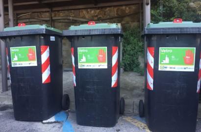 Un'ordinanza per prevenire e contrastare il degrado urbano a Castiglion Fiorentino