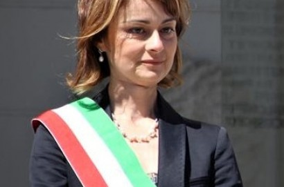 Fallito il tentativo del Comune di Cortona di presentare reclamo formale al fallimento Cantarelli cercheremo altri appigli giuridici