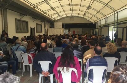 Questione Cantarelli: il sindaco Agnelli scrive al neo Ministro Di Maio