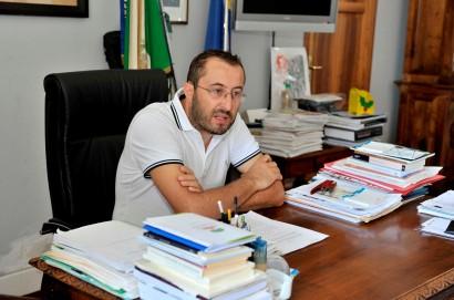 Montepulciano e Torrita di Siena scrivono al Consiglio Regionale: Via alla fusione solo con la maggioranza di SI in entrambi i Comuni